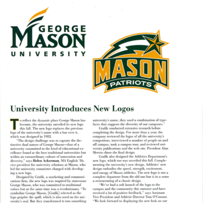 mason_spirit_fall_2004_logo_article.jpg