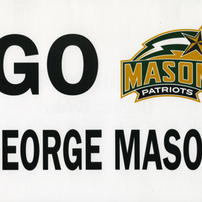 gmuathletics_1_02_new_athletic_logo_05-06_new.jpg