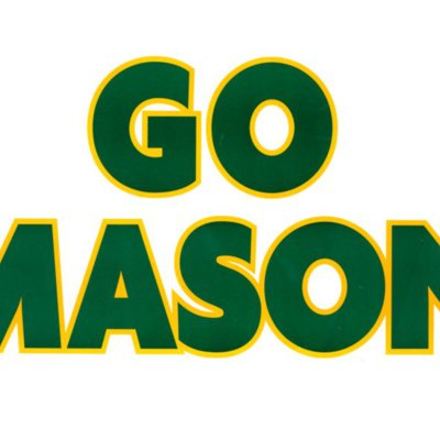 intercollegiate_athletics_go_mason.jpg