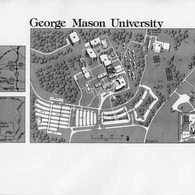 library_records_138_9_campus_maps_ca_1980.jpg