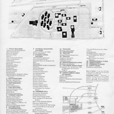 library_records_138_9_campus_maps_ca_1977.jpg